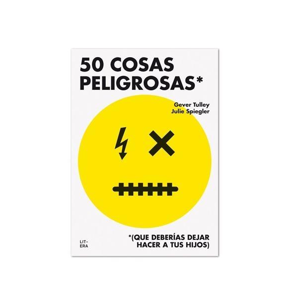 De Madera Juguetes Litera Libros Ecológicos Y Originales MqSUVzpG