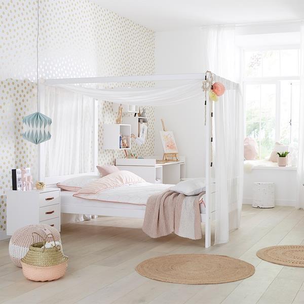 Muebles san agustin dormitorios san agustin i with muebles san agustin dormitorios affordable - San agustin muebles ...